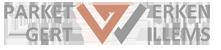 Parketwerken Gert Willems Logo